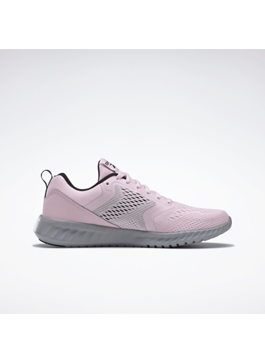 Reebok Koşu Ayakkabısı Pembe